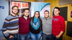 programa_deporte_radio_-7