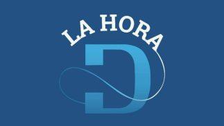 cropped-logo-la-hora-d.jpg